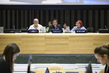 High-level Event on Human Security and Agenda 2030 0.4231973