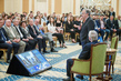Secretary-General Holds Town Hall for UN Staff in Kyiv 2.2664342