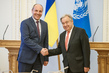 Secretary-General Meets Leader of Ukrainian Parliament 2.2664342