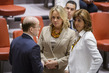 Security Council Establishes Second Mission for Colombia Peace Process 4.08832
