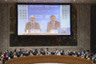 Security Council Considers Situation in Yemen 4.08832