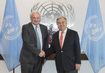 Secretary-General Meets Outgoing Emergency Relief Coordinator 7.2369285