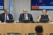 Press Briefing on World Economic and Social Survey 2017 3.1895545