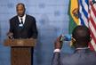 Head of UNOWAS Briefs Press 0.65450615