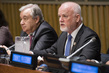 High-Level Political Forum on Sustainable Development 4.595438