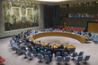 Security Council Considers Situation Concerning Haiti 1.2410984