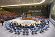 Security Council Considers Situation Concerning Haiti 4.0873084