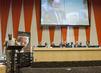 UN Marks Nelson Mandela International Day 1.2218827