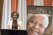 UN Marks Nelson Mandela International Day 1.8014125