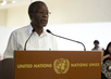 UNOG Marks Nelson Mandela International Day 1.5798818