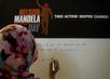 UNOG Marks Nelson Mandela Day 4.2927914