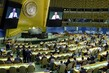 General Assembly Considers Peacekeeping Operations 3.2302861