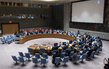 Security Council Adopts Resolution on Sanctions Against ISIL, Al Qaida 4.0873084