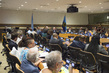 High-level Segment of Ninth UN-CARICOM General Meeting 4.595438