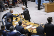 Security Council Considers Situation in Middle East, Including Palestinian Question 0.5336095