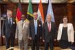 Secretary-General Meets UN Board of Auditors 2.8356295