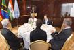 Secretary-General Meets UN Board of Auditors 2.835514