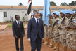 UN Peacekeeping Chief Visits Central African Republic 4.881159