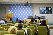 Press Briefing on Situation in Yemen 3.1901276
