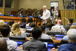 Intergenerational Dialogues on Sustainable Development Goals 4.2868404