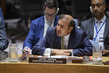 Security Council Adopts Resolution on Preventing Terrorists from Acquiring Weapons 0.7634319