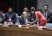 Security Council Toughens Sanctions Against DPRK 1.0