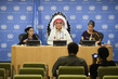 Press Conference on Tenth Anniversary of UN Declaration on Indigenous Rights 3.1901276