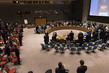 Security Council Honours Victims of Barcelona Terror Attack 1.0