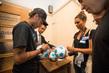 Soccer Star Neymar Jr. Becomes Ambassador of Handicap International 0.46326882