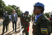Rwandan Troops Arrive in South Sudan for Deployment in Regional Protection Force 4.4806285