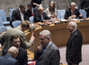 Security Council Considers Situation in Middle East, Including Palestinian Question 0.60983944