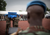 MINUSMA Honours Fallen Togolese Peacekeeper 3.543539