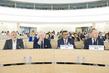 UNOG Marks World Humanitarian Day 1.0