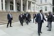 Secretary-General Meets Mayor of New York City 3.543539