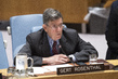 Security Council Debates Contribution of Peacekeeping Operations 0.07317318