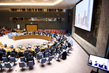 Security Council Considers Situation in Syria 1.1571792