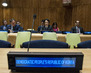 General Assembly Marks International Day against Nuclear Tests 2.5784986