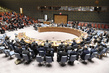 Security Council Emergency Meeting on Latest Nuclear Test by DPRK 2.5784986
