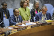 Security Council Considers Situation in Colombia 0.057942554