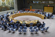 Security Council Considers Situation in Colombia 0.0669063