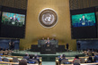 General Assembly Concludes Seventy-first Session 1.0