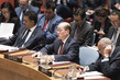 Security Council Imposes Fresh Sanctions on DPRK 0.9305936
