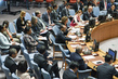Security Council Considers Situation in Guinea-Bissau 0.05854301