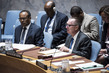 Security Council Considers Situation in Lake Chad Basin 0.05854301