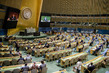 General Assembly Adopts Agenda for Seventy-second Session 1.0