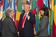 Secretary-General Meets United States President 1.0