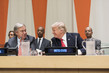 High-level Meeting Convened by United States on UN Reform 1.0