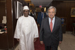 Secretary General Holds High-level Meeting on G5 Sahel 0.6772393