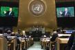 United States President Addresses General Assembly 1.0