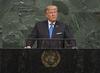 United States President Addresses Seventy-second General Debate 1.0